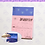 Thumbnail: 1413MAGAZINE - 2021 Origami Calendar