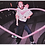 Thumbnail: SHIORI IKENO - ZINE CRY BABY