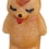 Thumbnail: OLGA GOOSE CANDLE - CUB