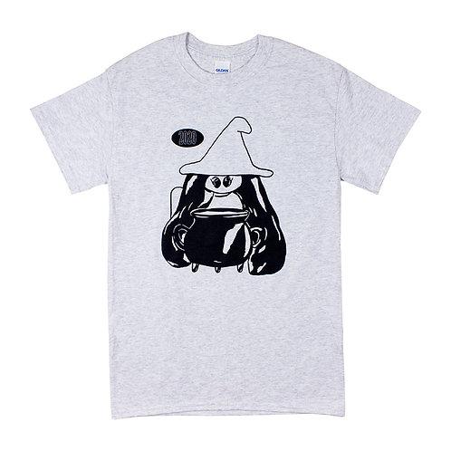 Leesskk -  Long-Simmering Soup T-shirt