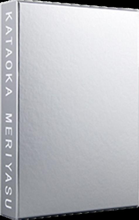 MERIYASU KATAOKA - KATAOKA MERIYASU 2011-2018