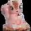 Thumbnail: OLGA GOOSE CANDLE - CHIPMUNK