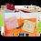 Thumbnail: Misaki Kawai - MK SCARP 2020