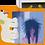 Thumbnail: ZINE #29APR17SAT