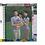 Thumbnail: 1413 ZINE - PHOTO SHOP FAMILY MEMORY