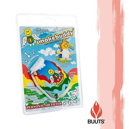 Smoke Buddy Multicolor
