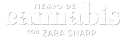 tiempo-de-cannabis-logotipo-1.png