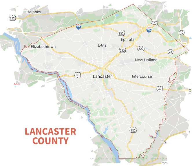 lancaster county.png