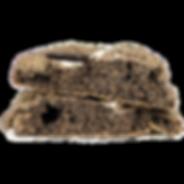 Oreos & Cream Cookie