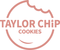 Taylor Chip logo
