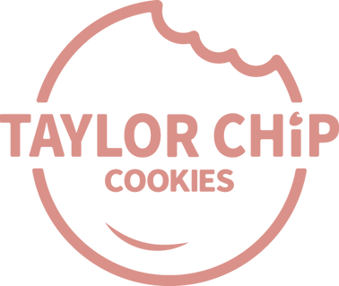 Taylor Chip Cookies Logo