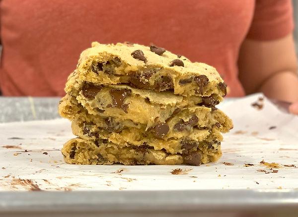 edible cookie dough lancaster