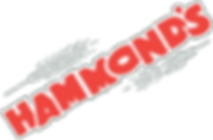 cropped-hammonds-logo.png