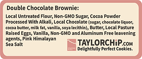 Double Chocolate Brownie.png
