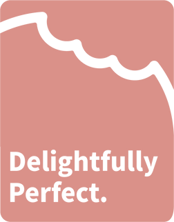 delightfully perfect cookie