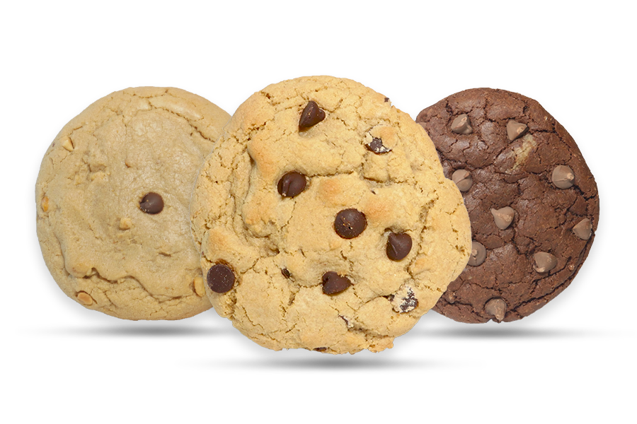 organic cookies lancaster