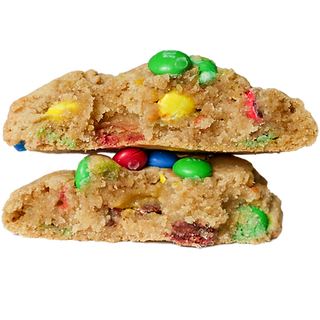 new open m&m.png