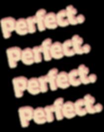 perf.png