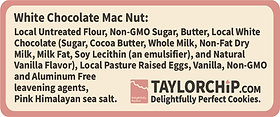 White Chocolate Mac Nut.png