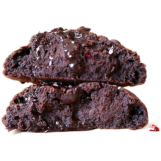 Chocolate Mocha Peppermint.png