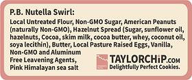 Peanut Butter Nutella Swirl.png