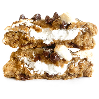 S'mores.png