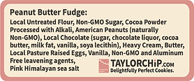 Peanut Butter Fudge.png