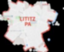 lititz pa.png
