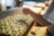 pretzel-assembly.jpg