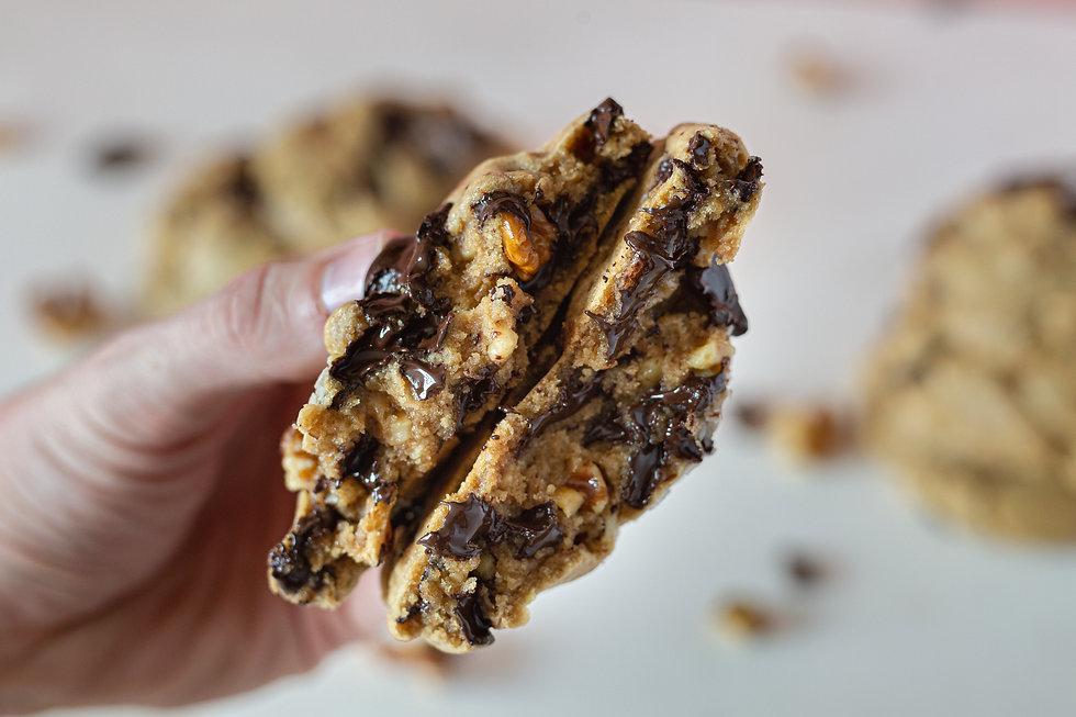 chocolate walnut-2.jpg