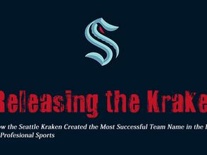 Releasing the Kraken