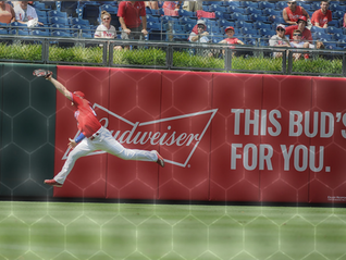 AB's Incentive Model Roils Sports Marketing
