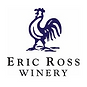Eric Ross Winery logo