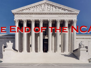 Podcast: Reviewing the Supreme Court's Verdict Against the NCAA with Sports Economist Dan Rascher
