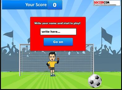 SoccerCom2cover.png