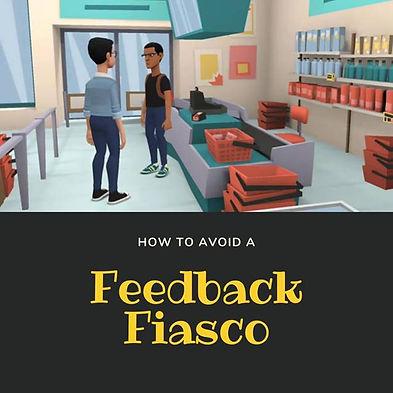 feedbackfiasco.jpg