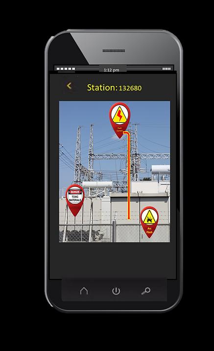 substation1.png