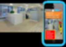 AR app final1.png