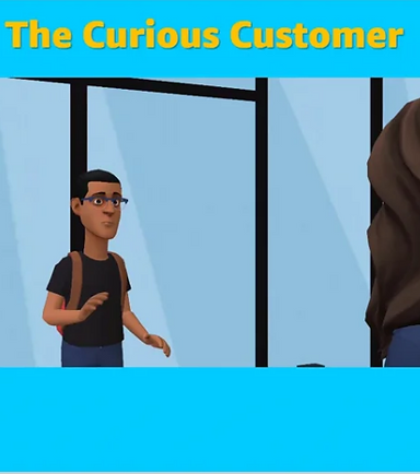 CURIOUS CUSTOMER cover.png