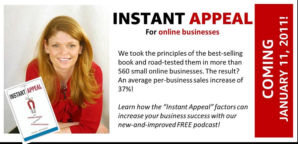 Instant Appeal Podcast Vicki Kunkel.png