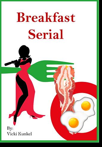 Breakfast Serial.png