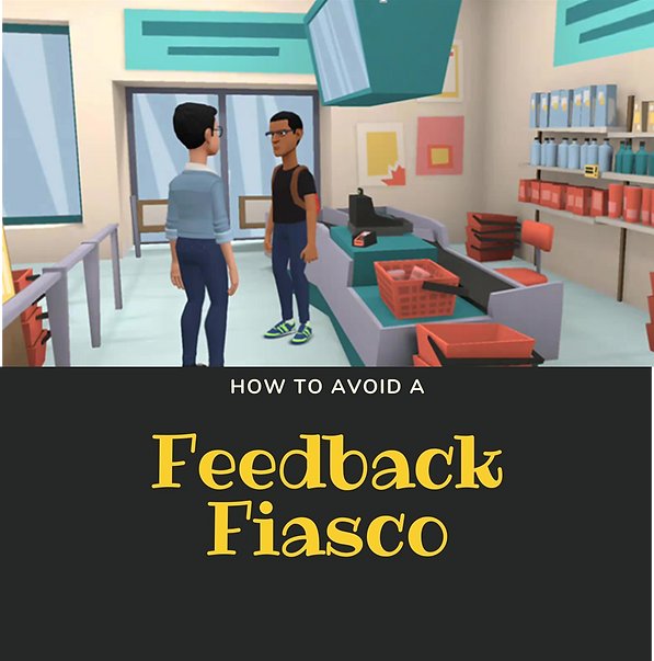 feedbackfiasco_for page.png