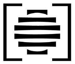 Motioneering logo icon