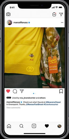 Instagram.1.png