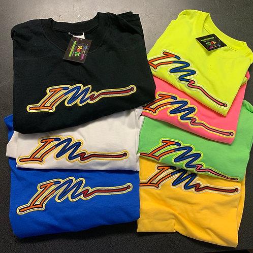 Imagez signature shirts