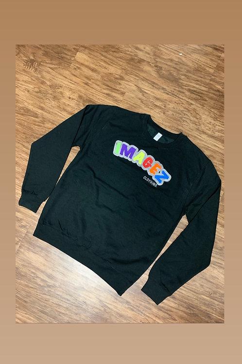 Imagez sweatshirt