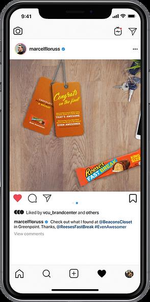Instagram.2.png