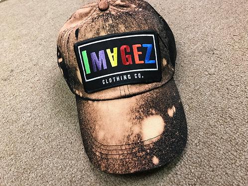 Xclusive Imagez dad hats