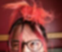 Screen_Shot_2019-01-14_at_00.26.23.png