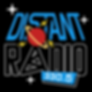 DistantRadio_outline.png